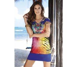 Sunflair Jungle Glory Shirt