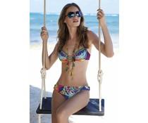 Sunflair Jungle Glory Bikini