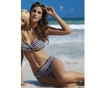 Sunflair City Inka Bikini