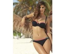 Sunflair Mirror Ornament Bikini