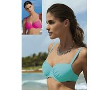 Sunflair Basic Bikinitop