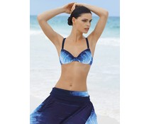 Sunflair Tropical Rain Bikini