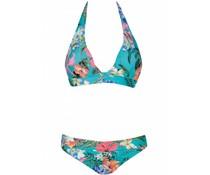 Olympia Sunshine Bikini