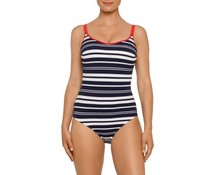 Prima Donna Swimwear Pondicherry Badpak