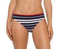 Prima Donna Swimwear Pondicherry Rioslip