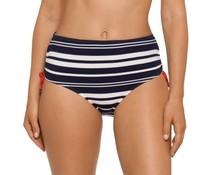 Prima Donna Swimwear Pondicherry Tailleslip