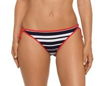 Prima Donna Swimwear Pondicherry Heupslip