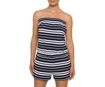 Prima Donna Swimwear Pondicherry Jumpsuit