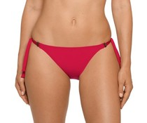 Prima Donna Swimwear Cocktail Heupslip