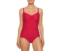 Prima Donna Swimwear Cocktail Tankini