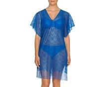 Prima Donna Swimwear Latika Caftan