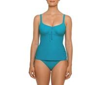 Prima Donna Swimwear Nikita Tankini