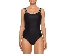 Prima Donna Swimwear Freedom Triangelbadpak