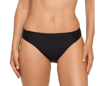 Prima Donna Swimwear Freedom Rioslip