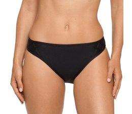 Prima Donna Swimwear Freedom Rioslip Zwart