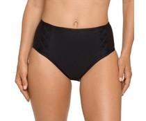 Prima Donna Swimwear Freedom Tailleslip