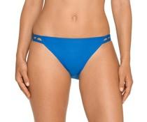 Prima Donna Swimwear Freedom Italiaanse Bikinislip
