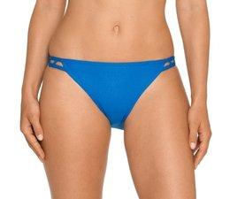 Prima Donna Swimwear Freedom Italiaanse Bikinislip Blue Jump