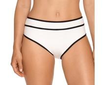 Prima Donna Swimwear Joy Tailleslip