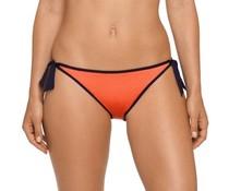 Prima Donna Swimwear Joy Heupslip