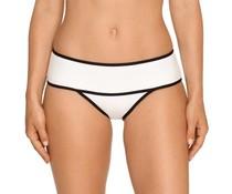 Prima Donna Swimwear Joy Short