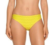 Prima Donna Swimwear Maya Rioslip