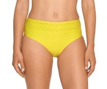 Prima Donna Swimwear Maya Tailleslip