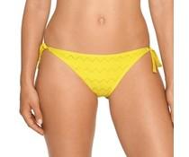Prima Donna Swimwear Maya Heupslip