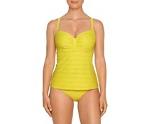 Prima Donna Swimwear Maya Tankini