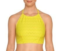 Prima Donna Swimwear Maya Badmode Topje