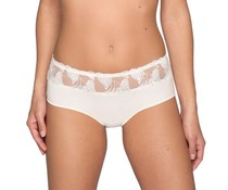 Prima Donna Eternal Short
