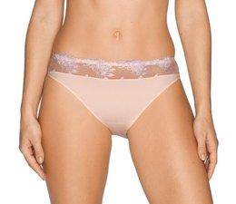 Prima Donna Summer Rioslip Glossy Pink
