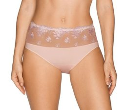 Prima Donna Summer Tailleslip Glossy Pink