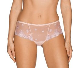 Prima Donna Summer Luxe String Glossy Pink