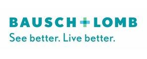 Bausch & Lomb:
