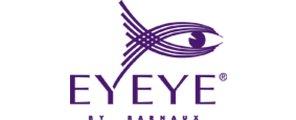 Eyeye:
