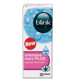 AMO: Blink Intensive Tears PLUS (10 ml)