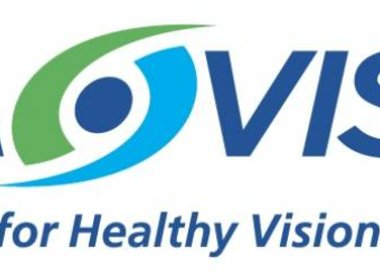 Ciba Vision: