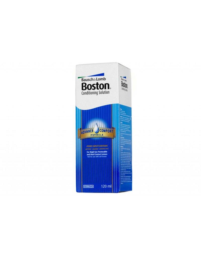 Boston Conditoner (120 ml)  Oogproductnl # Wasbak Matje_195642