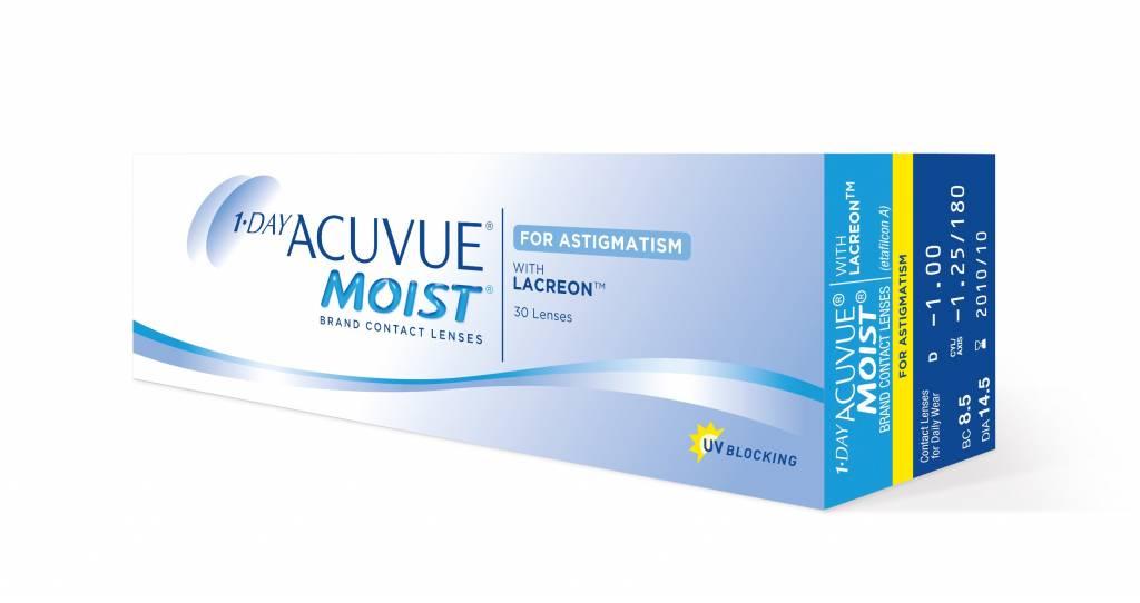 johnson johnson acuvue moist for astigmatism 30 pack. Black Bedroom Furniture Sets. Home Design Ideas