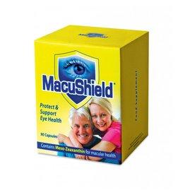 Macu Vision Europe: MacuShield (90 caps)