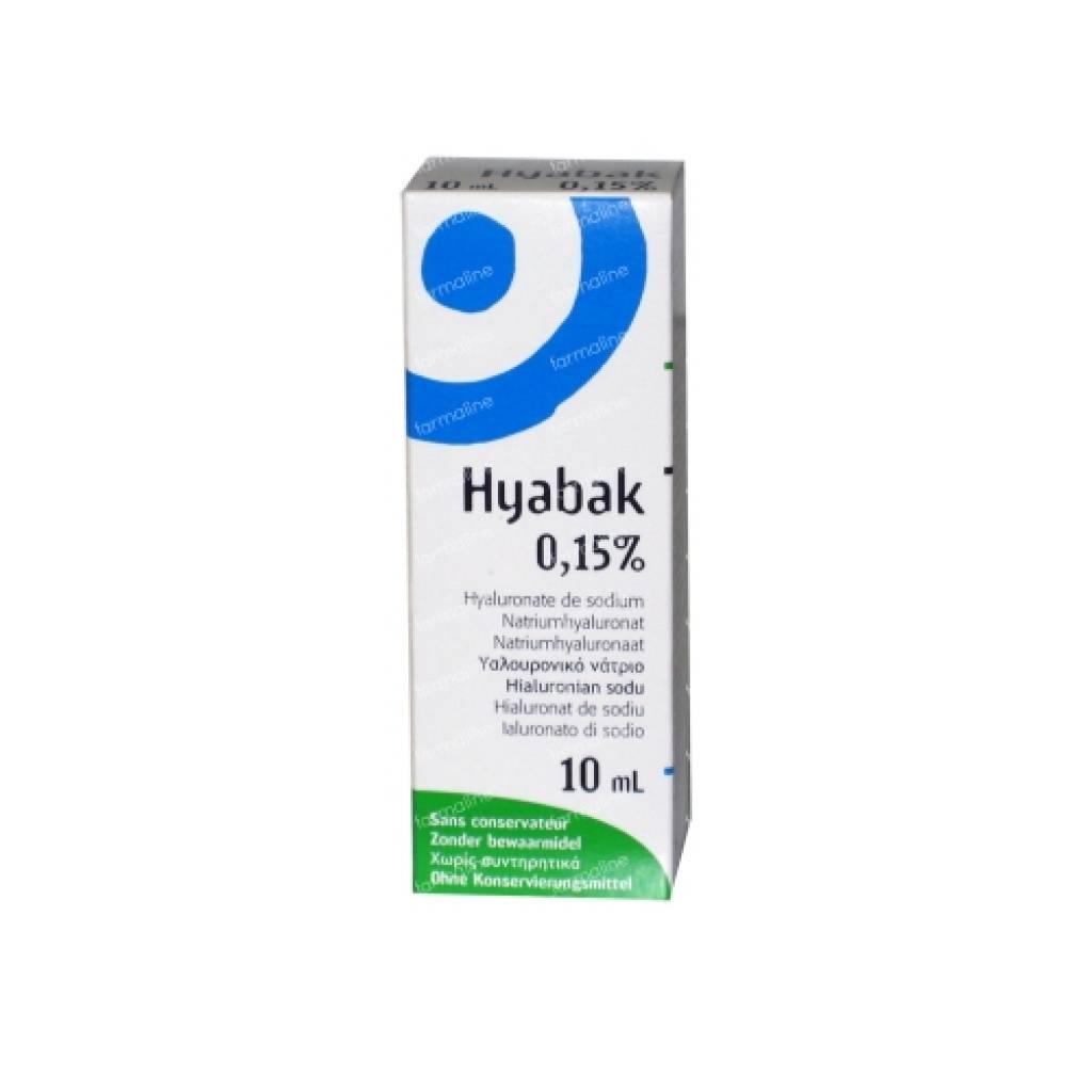 hyabak 0 15 bijsluiter