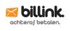 www.billink.nl