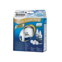 Bausch & Lomb: Boston Simplus FLIGHT PACK - reisverpakking