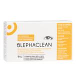 Thea Pharma: Blephaclean (20 stuks)