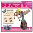 Bekken Design Cupido