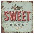 Clayre & Eef Home sweet home