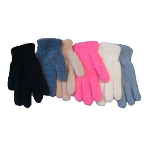 HB ruitersport Softy Gloves