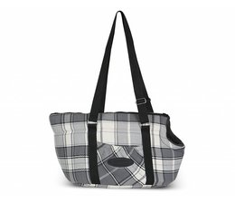 Scruffs Edinburgh Carrier Charcoal