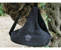 Kinggos Sideways rucksack